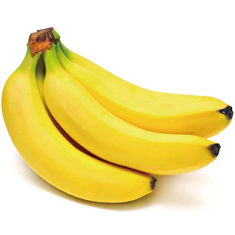 香蕉 云南新鲜香蕉包邮