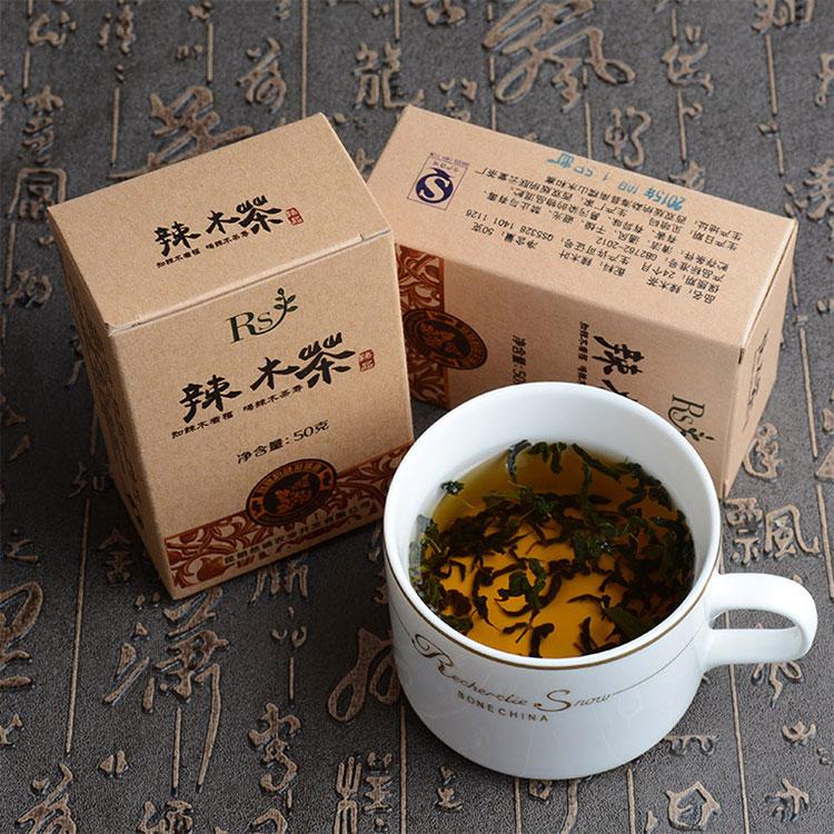 辣木茶 高档辣木茶 原生态养生茶茶叶