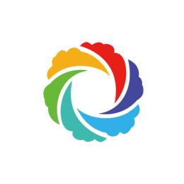 临沧观光休闲旅游开发有限公司