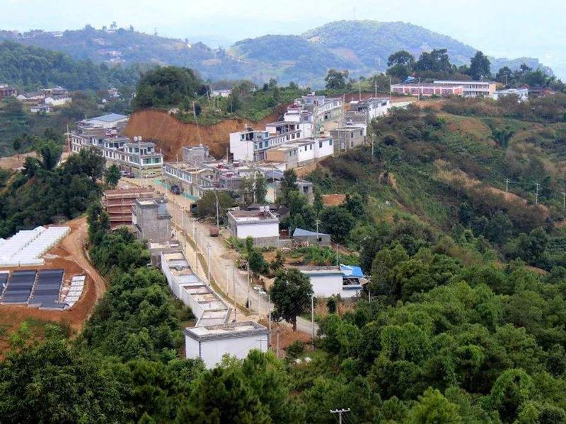 云南临沧市出台旅游业高质量发展三年行动计划
