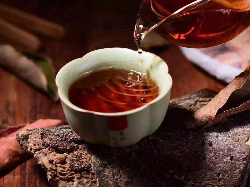 滇紅之鄉,恒春之都,云南臨滄最美的六個旅游景點