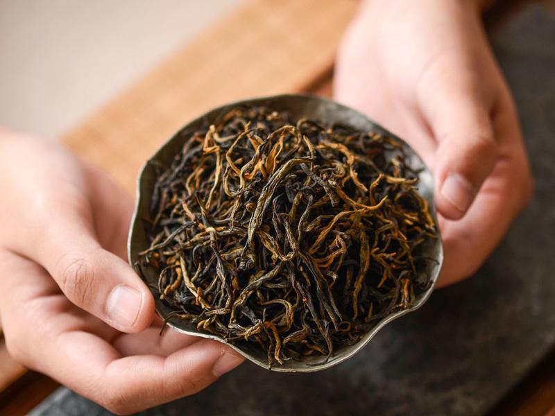 佤文化和云南臨滄特色食品的地方