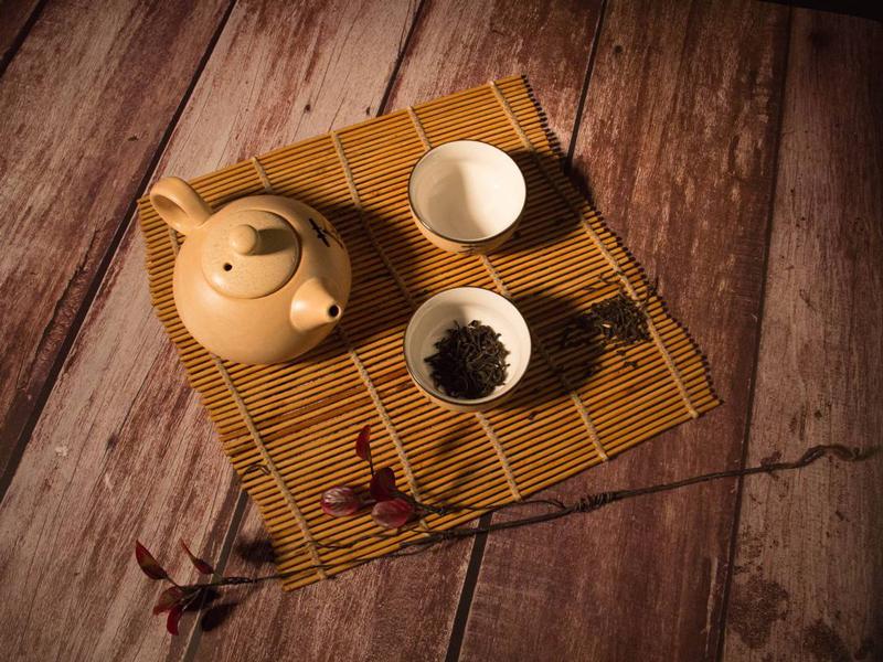 临沧茶文化申报中国和全球重要农业文化遗产启动