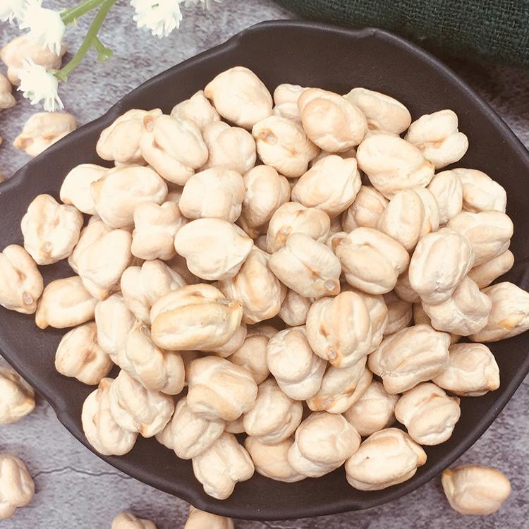 供應特級生鷹嘴豆