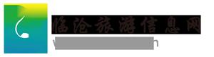 臨滄市恒豐種業有限責任公司