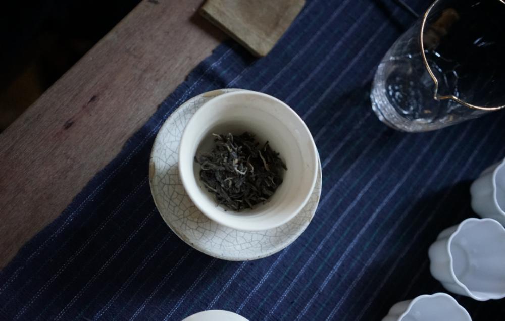 家中好茶如何存?不注意茶叶就毁了