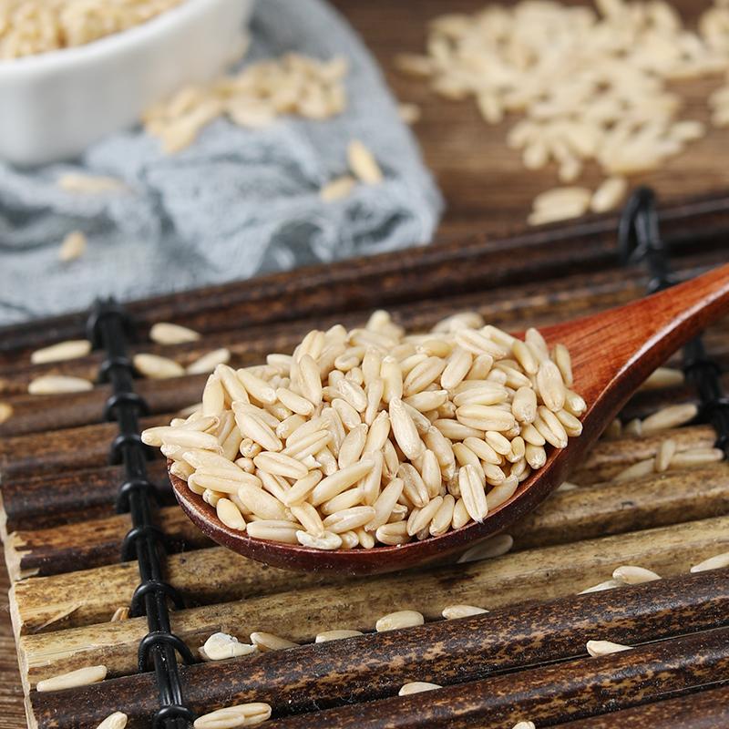 农家燕麦米