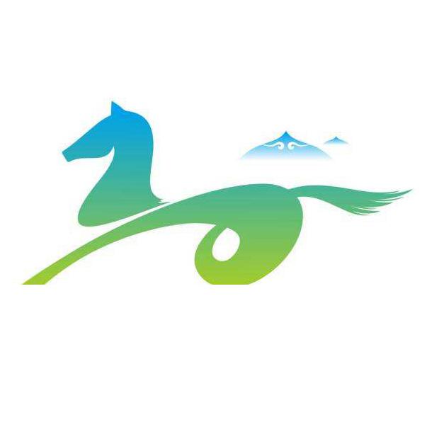 大理古城旅游服务股份有限公司