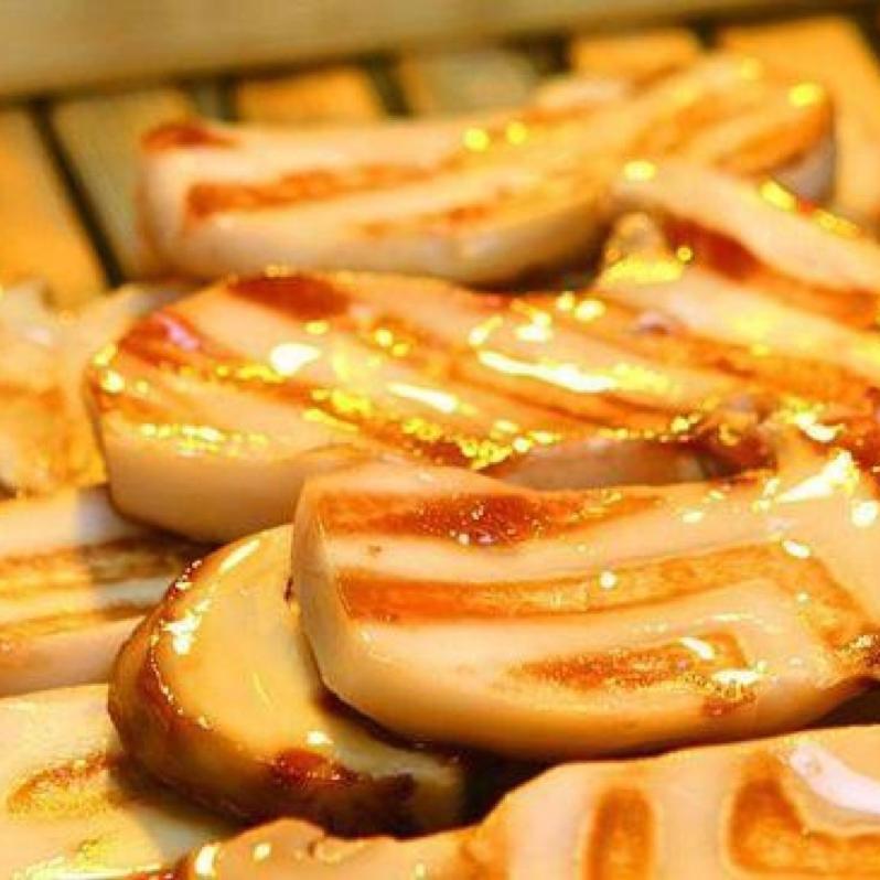 剑川羊乳饼