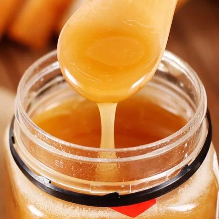 大理土蜂蜜