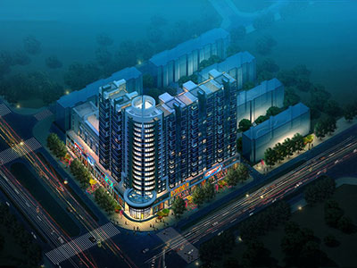 房地产长效机制在路上 国家级住房租赁条例或加速出台