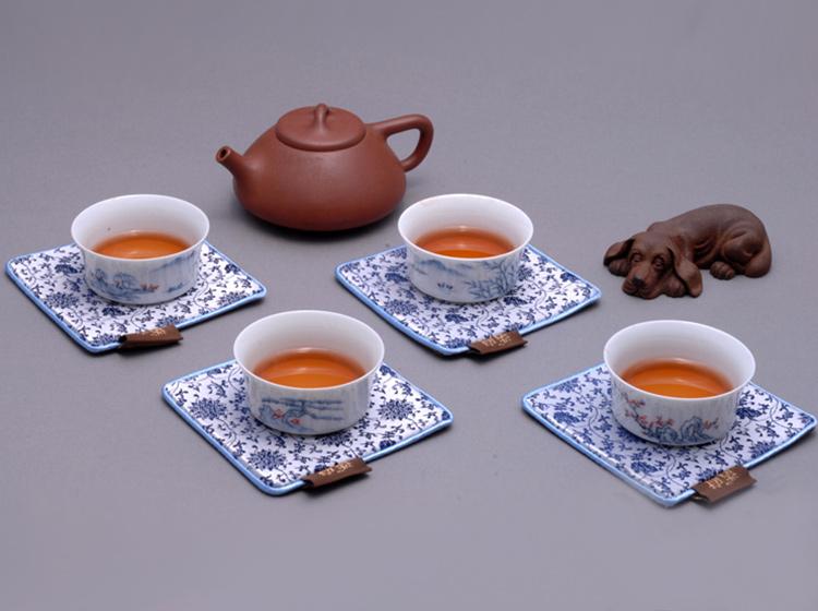 茶具工艺礼品