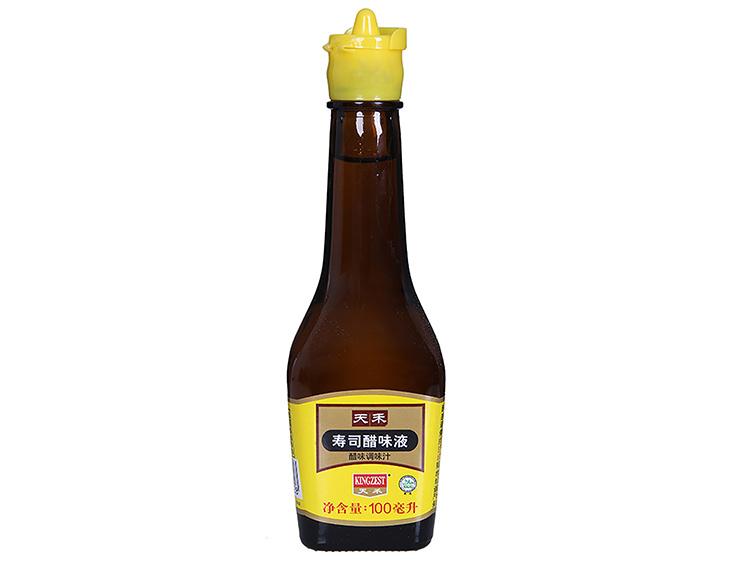 醋味调味汁