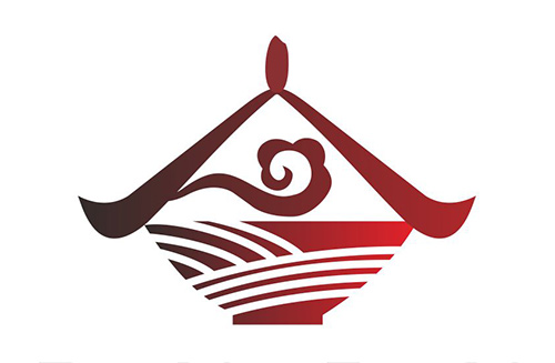 宣威市海汇食品有限责任公司
