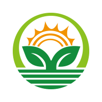 德宏澄農農業科技有限公司