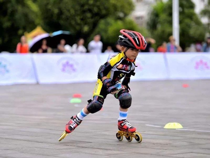 以體育帶動旅游 云南德宏打造全民健身新體驗
