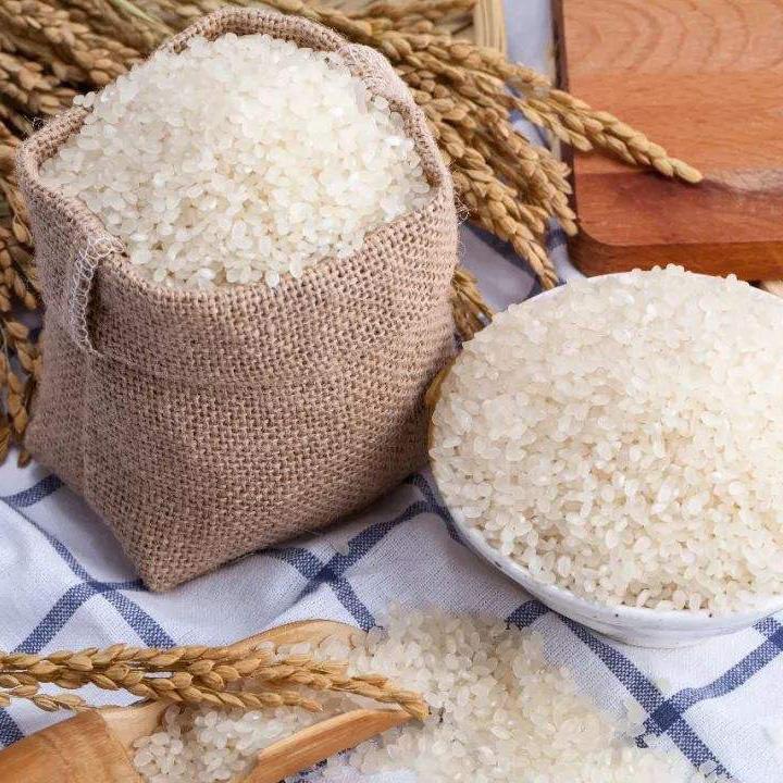 潞西遮放米