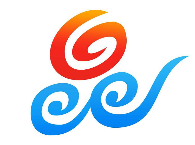 迪慶香巴拉旅游投資有限公司