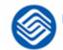 中国移动通信集团云南有限公司昆明分公司