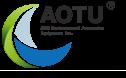 昆明奥图环保设备股份有限公司