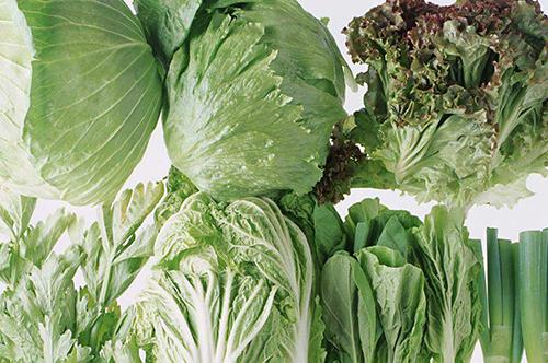辉南县绿色食品产业蓬勃发展