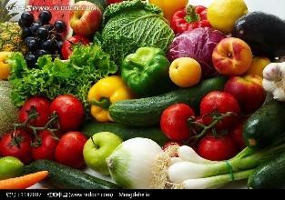 中国绿色食品发展中心张华荣:近三年我国农产品合格率稳定在96%以上