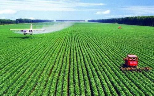 昆明拓展多层次风险保障体系助力云南农业发展