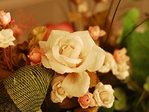 混搭花束周期购包月套餐月度送花家庭办公生日直送鲜花