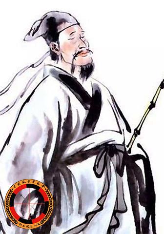【唐】曾文辿:江西形势派祖师