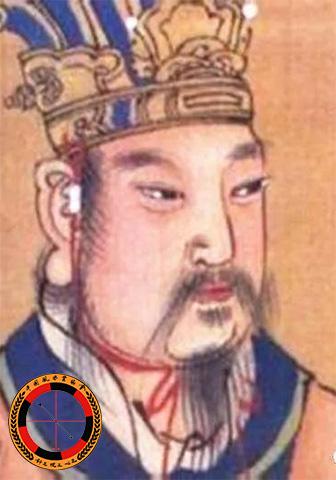【唐】丘延翰:将堪舆南传的风水祖师
