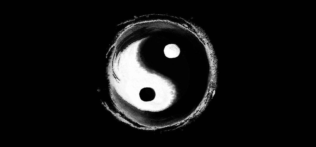李零:《易经》是一种自然哲学