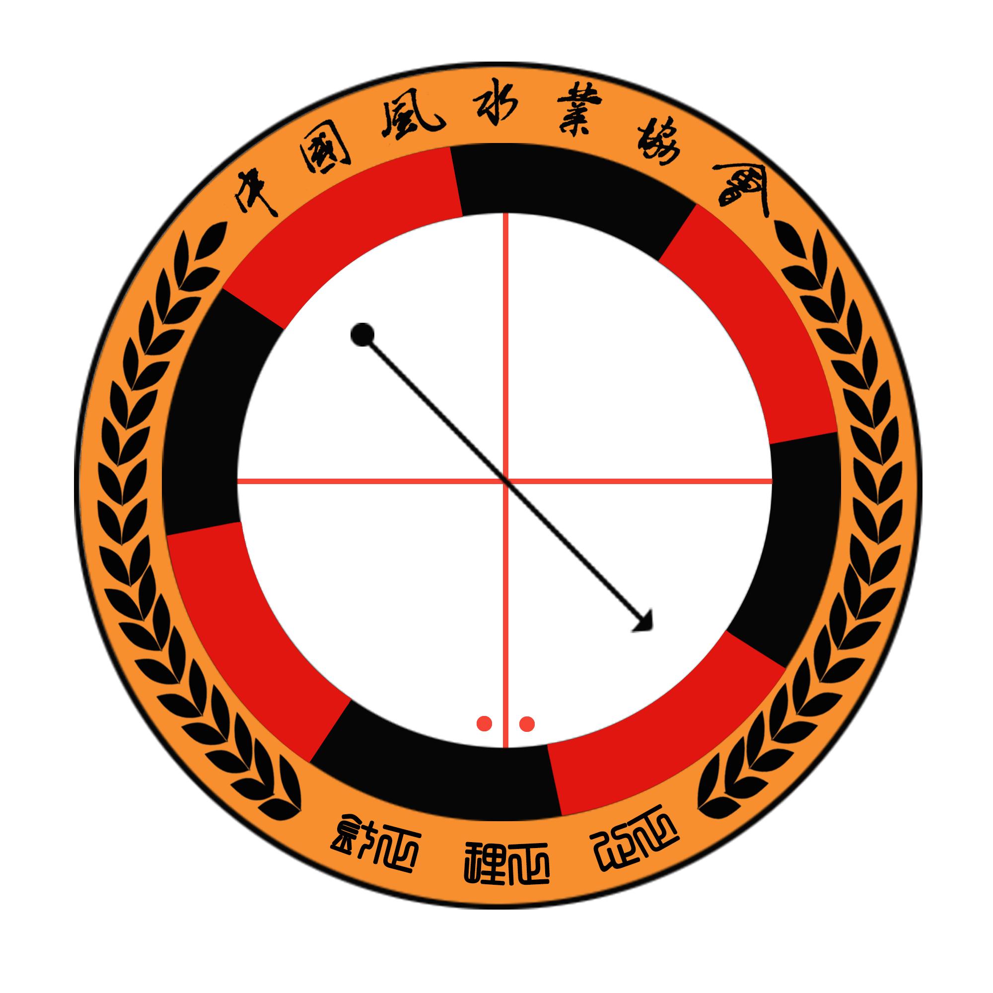 中华优秀传统文化传承发展硕果累累