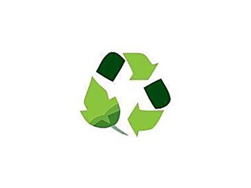 云南亚太环境工程设计研究有限公司