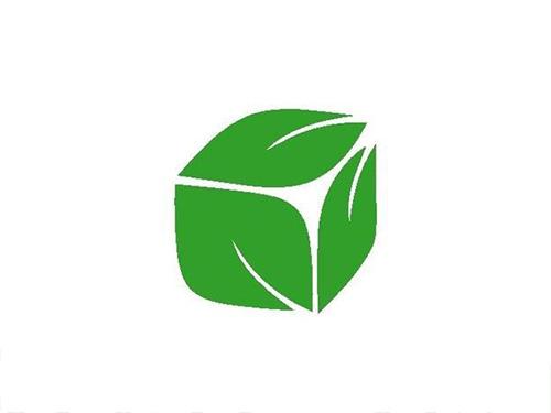 云南银发绿色环保产业股份有限公司