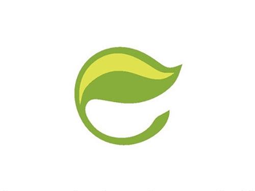 云南大生环保工程有限公司