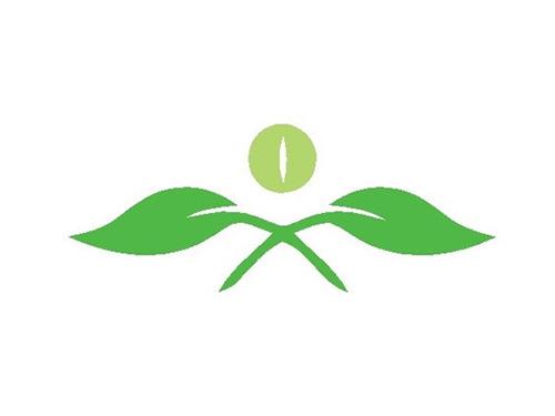 云南国清环保节能科技工程有限公司
