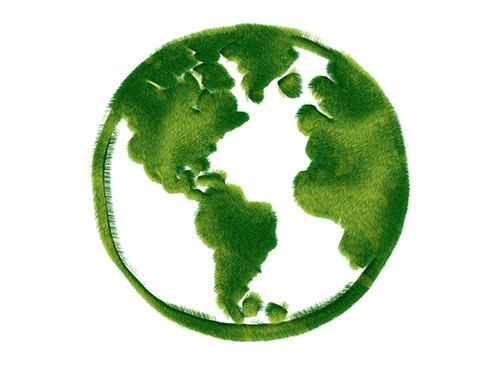 云南绿土环保科技有限公司
