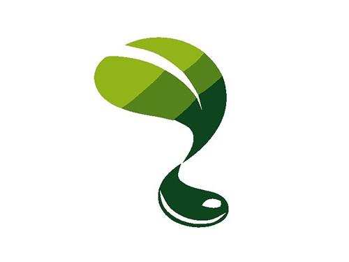 云南正能环保科技股份有限公司