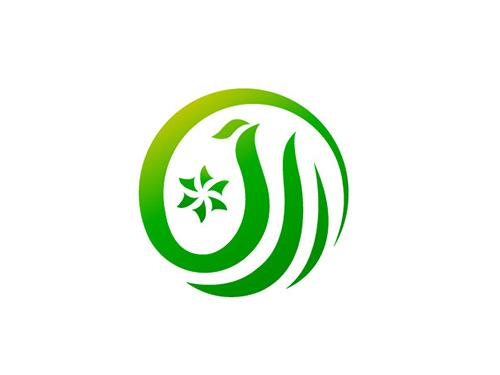 云南绿源环境工程有限公司