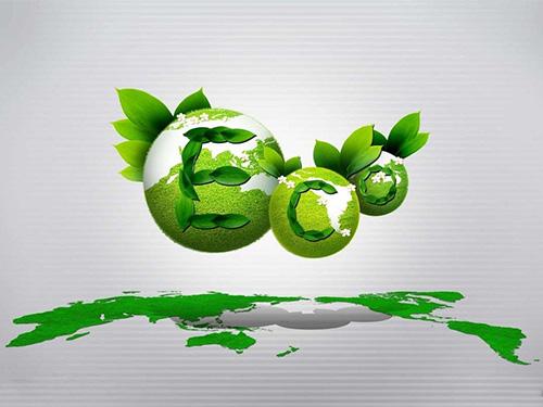 中国环境监测设备行业需求分析