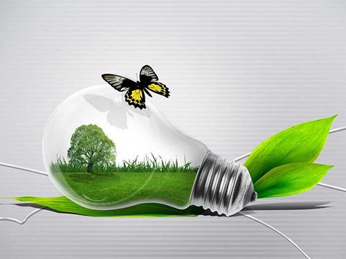 环境检测仪器覆盖面虽广 企业依旧难以占领市场