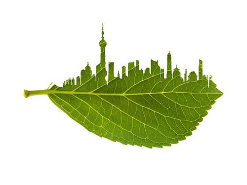 环境监测质量管理工作方案出台 环境数据造假零容忍