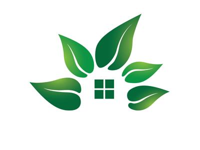 云南金撵太保科技有限公司