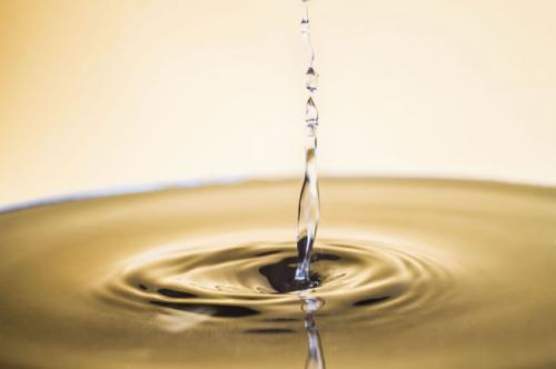 污水处理调试到验收全流程指导手册!