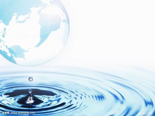 广西玉林市8个乡镇污水处理厂及配套管网项目(ppp)