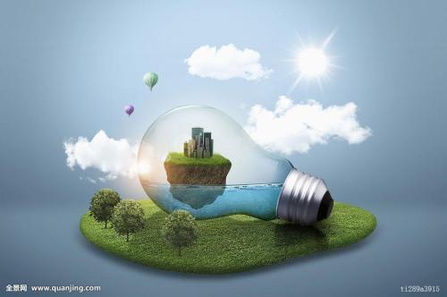 山西省大同市县城污水处理厂提标改造项目 项目详细资料