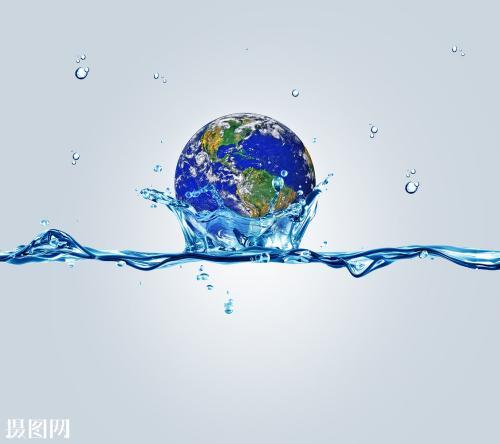 云南整治集中式饮用水水源地问题