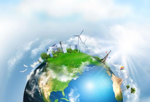环境污染进入严冬,锅炉低氮改造势在必行