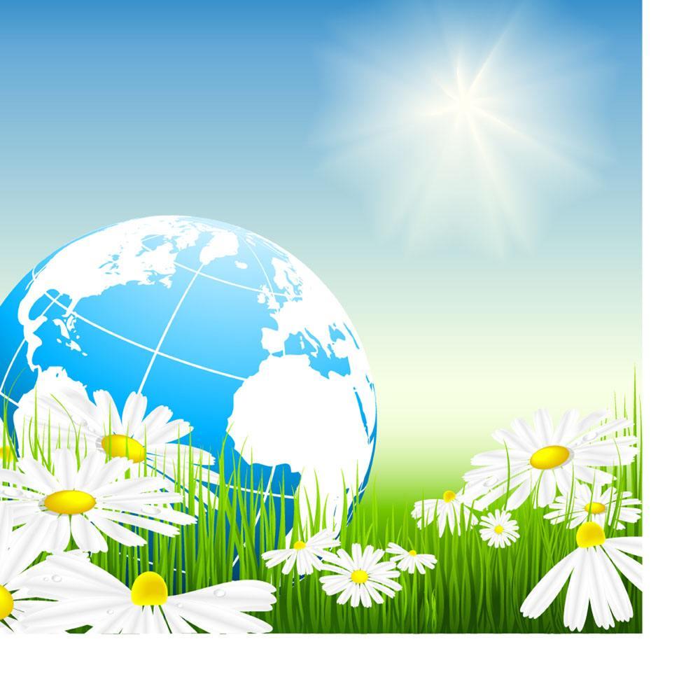 从高速发展向高质量发展转变——2018年环保产业评述和2019年发展展望