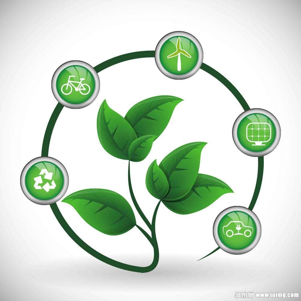降低NOx排放的炼钢创新工艺方法